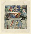 Drawing, Still Life with Tea Cup and Textiles on a Stone Base, 1876 (CH 18368859).jpg