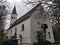 Dreifaltigkeits-Friedh'kirche Landsberg a L 3.jpg