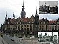 Dresden - Residenzschloss - panoramio.jpg