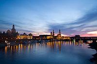 Dresden Altstadt (5549941423).jpg