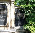 Dresden Innerer Neustädter Friedhof Grab Mehnert 3.jpg