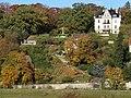 Dresden Loschwitz, Villa Rosenhof (103).jpg