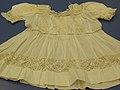 Dress, baby (AM 1387-2).jpg
