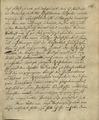 Dressel-Lebensbeschreibung-1773-1778-126.tif
