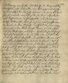 Dressel-Lebensbeschreibung-1773-1778-174.tif
