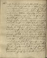 Dressel-Lebensbeschreibung-1773-1778-186.tif