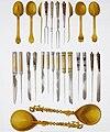 Drevnosti RG v5 ill 058a - Royal cutlery.jpg