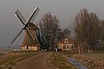 Dronrijp - molen De Poelen.jpg