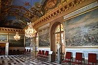Drottningholm Palace, 17th century (48) (35866752610).jpg
