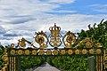Drottningholm Palace, 17th century (57) (36218467276).jpg