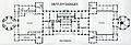 Drottningholm ritning huvudvåningen.jpg