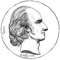 Droz, Joseph (d'après David d'Angers).JPG
