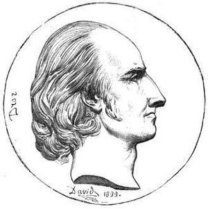 Joseph Droz - Joseph Droz