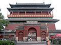 Drum Tower, Beijing (5062716555).jpg