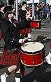 Drummer Girl (4434390414).jpg