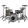 DrumsPHX.jpg