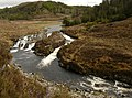 Duartmore Falls - geograph.org.uk - 1299900.jpg