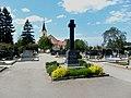 Dubňany, hřbitov.jpg
