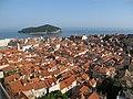 Dubrovnik - panoramio (49).jpg