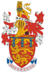 Duchy of Lancaster-coa.png
