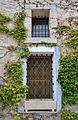Dues finestres a Famorca.JPG