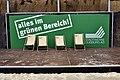Duisburg (DerHexer) 2010-08-11 021.jpg