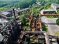 Duisburg Landschaftspark Duisburg-Nord 31.jpg
