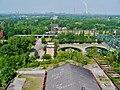 Duisburg Landschaftspark Duisburg-Nord 32.jpg