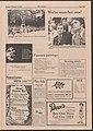 Duke Chronicle 1979-02-26 page 9.jpg