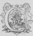 Dumas - Vingt ans après, 1846, figure page 0202.png