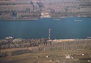 Dunaújváros4