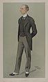 Dunbar Plunket Barton Vanity Fair 7 April 1898.jpg