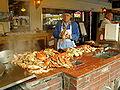 Dungeness Crab Fishermans Wharf.jpg