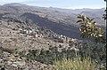 Dunst Oman scan0438.jpg