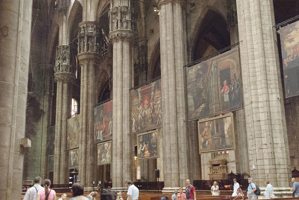 Duomo In S2.jpg