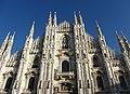 Duomo di Milano (2013).jpg