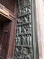 Duomo di Milano 米蘭主教座堂 - panoramio (10).jpg
