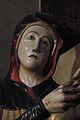 Duomo di Volterra, Altare della Deposizione 06.JPG