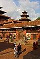 Durbar Square Patan, Nepal (3920860212).jpg