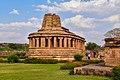 Durga Temple, Aihole-Dr. Murali Mohan Gurram (5).jpg