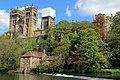 Durham Cathedral 20180505-7.jpg
