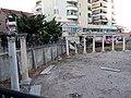 Durrës market square.jpg