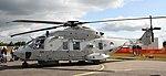 Dutch NH90 at the 2015 Cosford Airshow.jpg