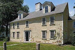 Dwight-Derby House Medfield.jpg