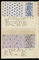 Dyer's Record Book (USA), 1880 (CH 18575299-36).jpg