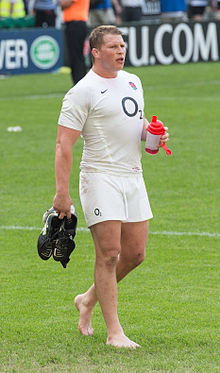 Description de l'image  Dylan Hartley, Twickenham - May 2012.jpg.