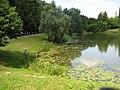 Dzerzhinsky, Moscow Oblast, Russia - panoramio - Андрей Субботин (1).jpg
