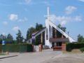 Dziwnowek-2006-Ejdzej-Church.jpg