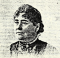 E. Florence Barker.png
