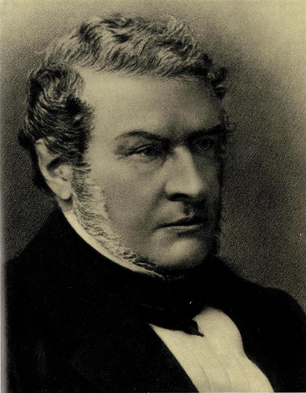 Eduard g lzenleuchter wikipedia for Kaufmann offenbach